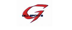 Gill_Sport