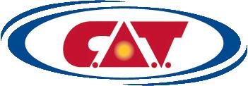 C.A.T.